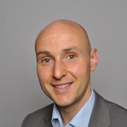 Gerd Stöferle