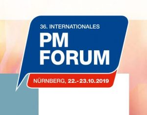 Impulse vom Projektmanagement Forum