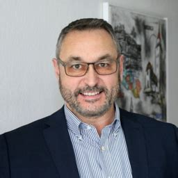 Dr. Ingo Christ