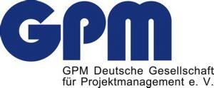 Gesellschaft für Projektmanagement