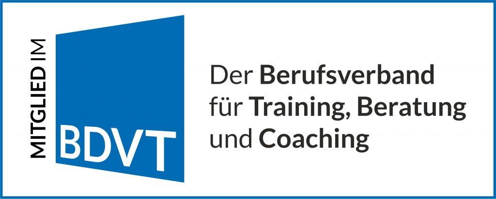 Berufsverband für Training, Beratung und Coaching